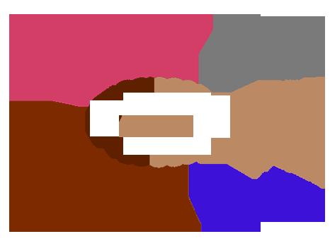 FICO-Score-chart.png