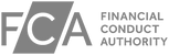 1200px-Financial_Conduct_Authority_logo.svg.png