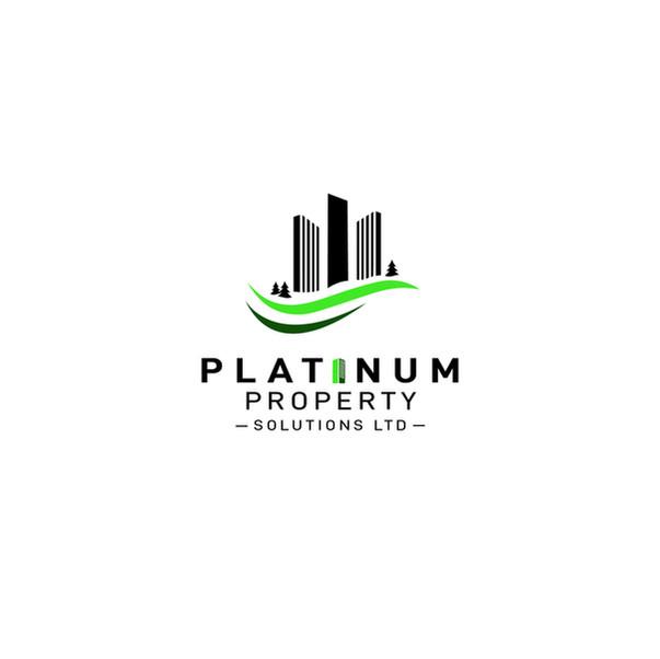Platinum Property Solutions
