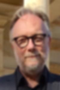 Hans Scholten.jpg