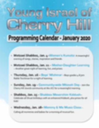 Jan programming.jpg