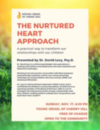 Nurtured Heart Approach Dr Levy.jpg