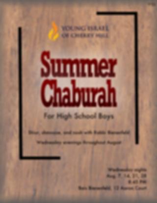 summer chaburah.png