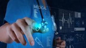 medical 3.jpg