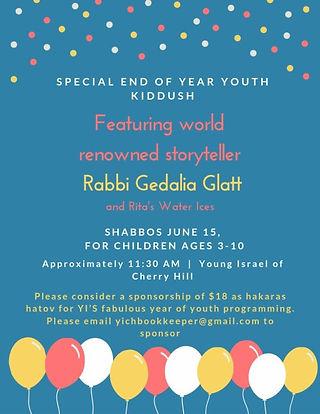 Rabbi Glatt storytelling.jpg