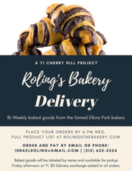 rolings bakery.png