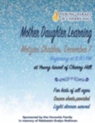 Mother Daughter learning 2.jpg