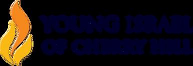 Hi-Res YICH Logo.png