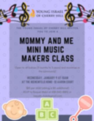 music babies.jpg