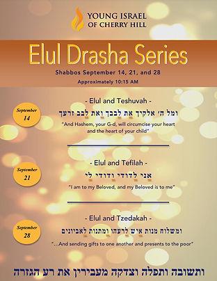 Elul drasha series.jpg