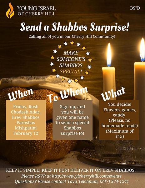 Shabbos Surprise.jpg