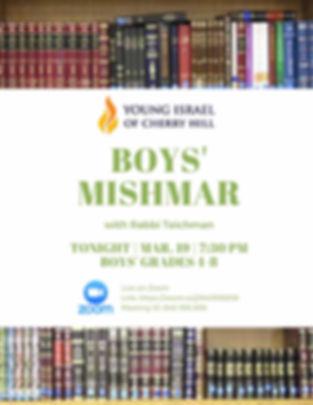 Boys' Mishmar.jpg