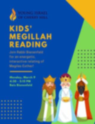 kids megilla reading.jpg