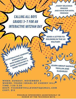 Boys interactive mitzvah day.jpg