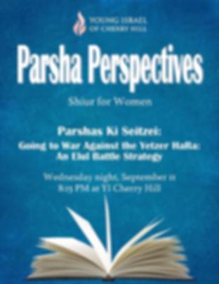 Parsha Perspectives - sept 11.jpg