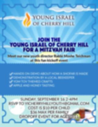 mitzvah fair.png