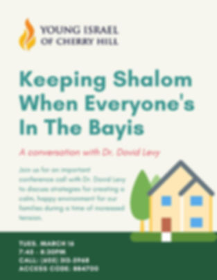 Shalom- Dr Levy.jpg