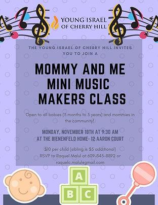 mommy & me mini music maker.jpg