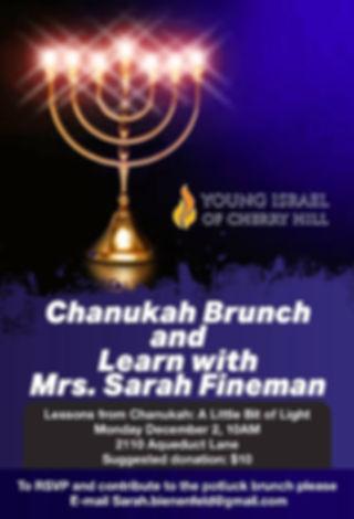 chanukah burnch and learn.jpg