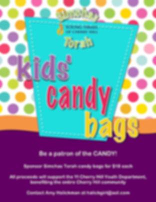 ST candy bags.jpg