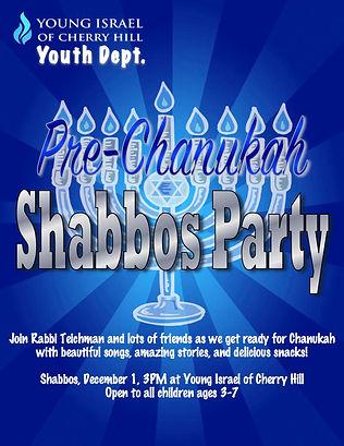 pre-chanukah shabbos party.jpg