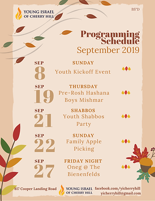 Sept programming.png