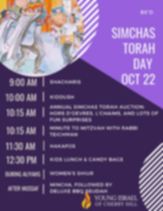 Simchas torah day.png