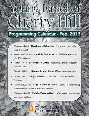 feb programming.jpg