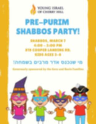 pre purim shabbos party.jpg