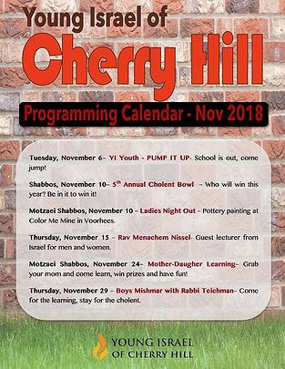 November Events 11.29.18.jpg