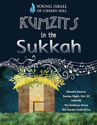 kumsitz in the sukkah.jpg