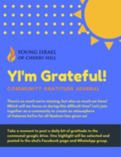 YI'm Grateful.png