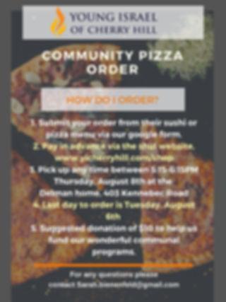 HOK Pizza order- 9 days.jpg