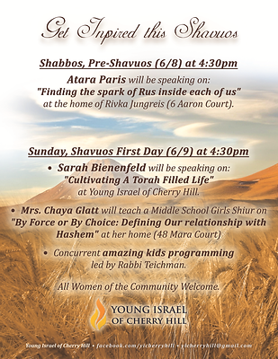 Shavuos women.png