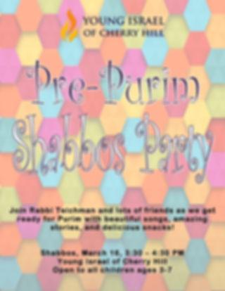 prepurim shabbos party.jpg