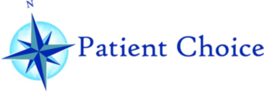 008711_ARS_PatientChoice_Logo.jpg