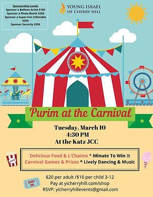 Purim at the Carnival.jpg