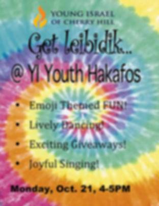 youth hakafos.jpg