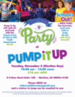 pump it up politz day off.jpg