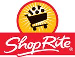 ShopRite Script