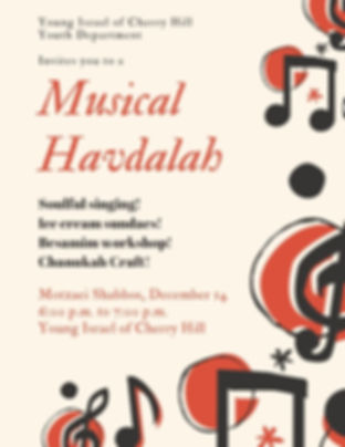 Musical Havdala.jpg
