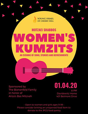 women's kumzits.jpg