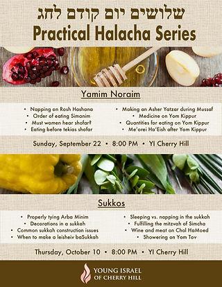 Practical halacha series.jpg