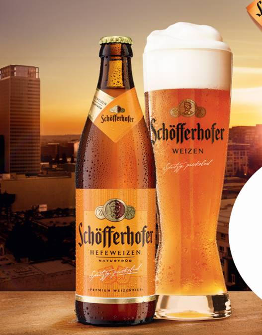 Shofferhofer
