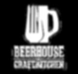 Beer House & Craft Kitchen restaurant LOGO
