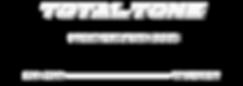 TOTALMOVMENT-FebruaryChallenge-08.png