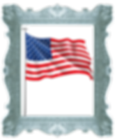USA 1.png