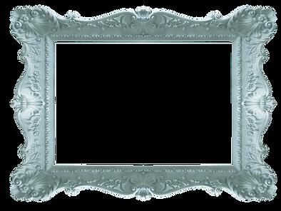 framehorizontal_edited.png