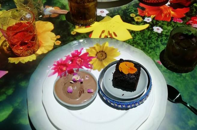 dessert closeup.jpg