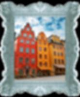 stockholm 1.png